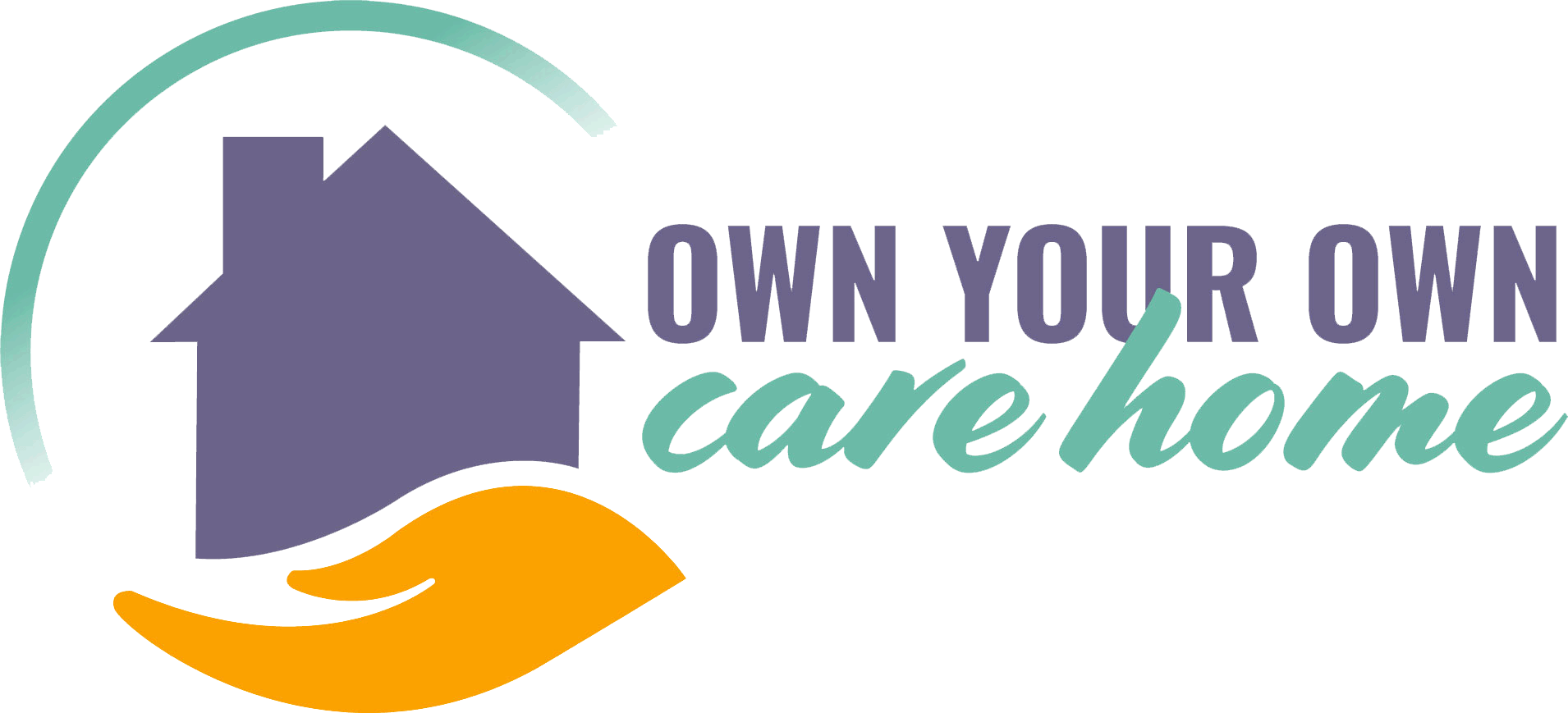 Own Your Own Care Home